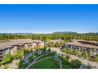 """Photo 24: 903 651 NOOTKA Way in Port Moody: Port Moody Centre Condo for sale in """"SAHALEE"""" : MLS®# R2617263"""