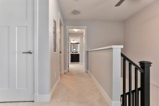 Photo 13: 20435 82 Avenue in Langley: Willoughby Heights House for sale : MLS®# R2581618