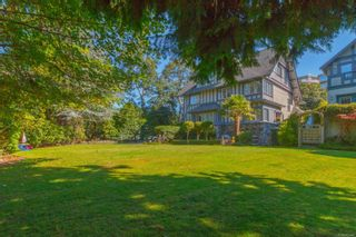 Photo 20: F 349 Foul Bay Rd in : Vi Fairfield East Condo for sale (Victoria)  : MLS®# 852440
