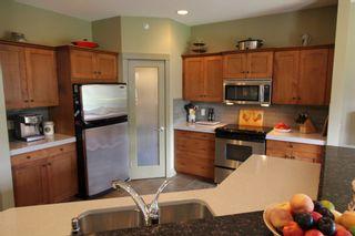 Photo 12: 208 Chicopee Road in Vernon: Predator Ridge House for sale (North Okanagan)  : MLS®# 10187149