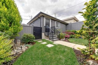 Photo 37: 3066 E 3RD Avenue in Vancouver: Renfrew VE House for sale (Vancouver East)  : MLS®# R2601226