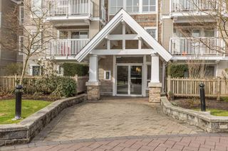 """Photo 14: 118 20750 DUNCAN Way in Langley: Langley City Condo for sale in """"Fairfield Lane"""" : MLS®# R2140280"""