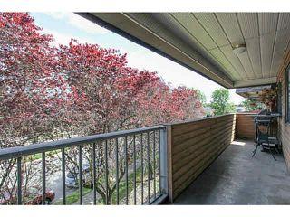 Photo 7: 306 2299 E 30TH Avenue in Vancouver: Victoria VE Condo for sale (Vancouver East)  : MLS®# R2561252