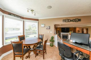 Photo 20: 633 Expeditor Pl in : CV Comox (Town of) House for sale (Comox Valley)  : MLS®# 876189