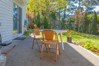 Photo 24: 3640 CRAIGMILLAR Ave in : SE Maplewood House for sale (Saanich East)  : MLS®# 873704