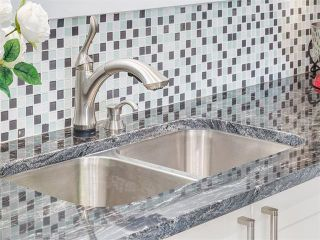 Photo 12: 75 WHITMAN Crescent NE in Calgary: Whitehorn House for sale : MLS®# C4074326