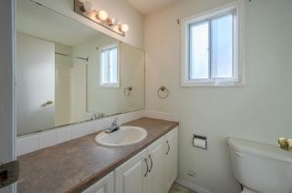 Photo 14: 654 HAYWOOD Street, in Penticton: House for sale : MLS®# 191604