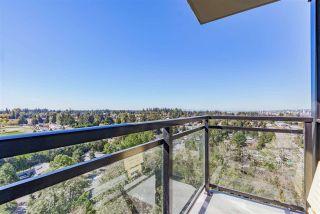 Photo 17: 1608 13380 108 Avenue in Surrey: Whalley Condo for sale (North Surrey)  : MLS®# R2106101