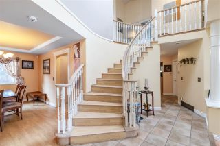 Photo 6: 2917 DELAHAYE Drive in Coquitlam: Canyon Springs House for sale : MLS®# R2559016