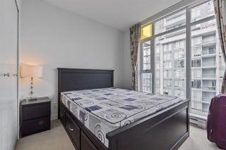 """Photo 13: 3709 6588 NELSON Avenue in Burnaby: Metrotown Condo for sale in """"MET"""" (Burnaby South)  : MLS®# R2603083"""
