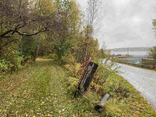 Photo 9: 331 Lower Road in Pictou Landing: 108-Rural Pictou County Residential for sale (Northern Region)  : MLS®# 202022551
