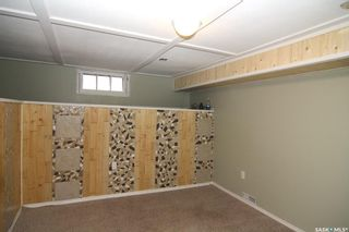 Photo 9: 1402 103rd Street in North Battleford: Sapp Valley Residential for sale : MLS®# SK860978