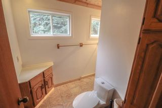 Photo 36: 53175 RGE RD 221: Rural Strathcona County House for sale : MLS®# E4261063