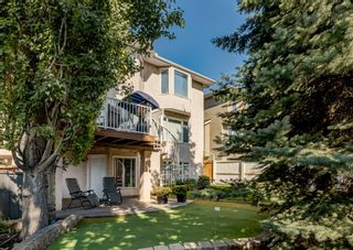 Photo 36: 11 Mt Assiniboine Circle SE in Calgary: McKenzie Lake Detached for sale : MLS®# A1152851