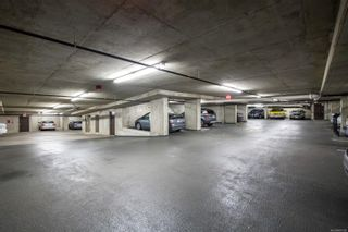 Photo 22: 1510 751 Fairfield Rd in : Vi Downtown Condo for sale (Victoria)  : MLS®# 881728