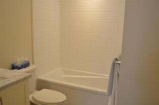Photo 12: 308 15428 31 Avenue in Surrey: Grandview Surrey Condo for sale (South Surrey White Rock)  : MLS®# R2207485