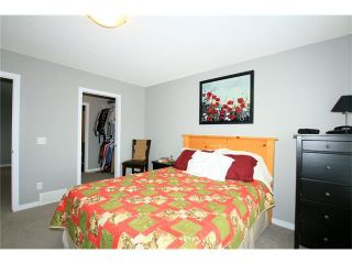Photo 24: 510 RIVER HEIGHTS Crescent: Cochrane House for sale : MLS®# C4074491