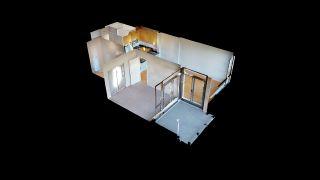 "Photo 20: 2501 110 BREW Street in Port Moody: Port Moody Centre Condo for sale in ""ARIA 1 @ Suter Brook Village"" : MLS®# R2402621"