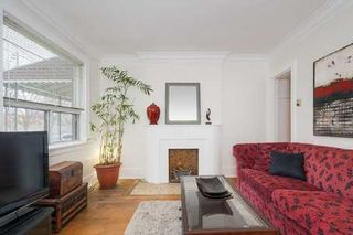 Photo 2: 328 Roxton Road in Toronto: Palmerston-Little Italy House (2-Storey) for sale (Toronto C01)  : MLS®# C2579814