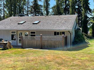 Photo 7: 6675 Cherry Creek Rd in : PA Alberni Valley House for sale (Port Alberni)  : MLS®# 883536