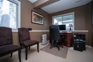 Photo 30: 5012 MT LEHMAN Road in Abbotsford: Bradner House for sale : MLS®# R2501337