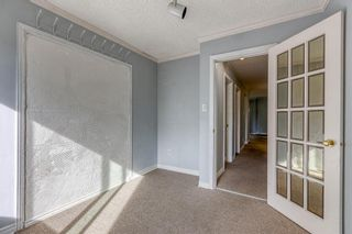 Photo 13: 309 315 HERITAGE Drive SE in Calgary: Acadia Apartment for sale : MLS®# A1029612