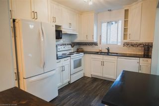 Photo 7: 22 ERICA Crescent in London: South X Residential for sale (South)  : MLS®# 40176021