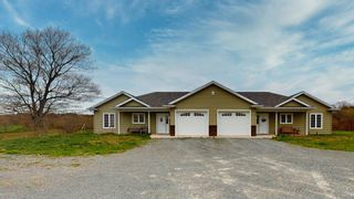 Photo 5: 29-32 Ruby Place in Cambridge: 404-Kings County Multi-Family for sale (Annapolis Valley)  : MLS®# 202111578