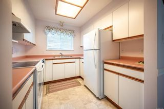 Photo 9: B-401 Quadra Ave in : CR Campbell River Central Half Duplex for sale (Campbell River)  : MLS®# 871794