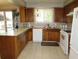 Photo 12: 23 McAlpine Place: Carstairs Detached for sale : MLS®# A1133246