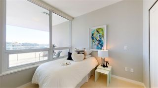 Photo 7: 1208 118 CARRIE CATES Court in North Vancouver: Lower Lonsdale Condo for sale : MLS®# R2437966