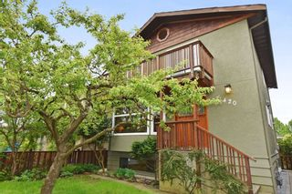 """Photo 2: 420 E 45TH Avenue in Vancouver: Fraser VE House for sale in """"MAIN/FRASER"""" (Vancouver East)  : MLS®# R2168295"""