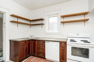 Photo 15: 435 Banning Street in Winnipeg: West End Residential for sale (5C)  : MLS®# 202113622