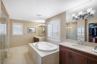 Photo 28: 421 TUSCANY ESTATES Rise NW in Calgary: Tuscany Detached for sale : MLS®# A1094470