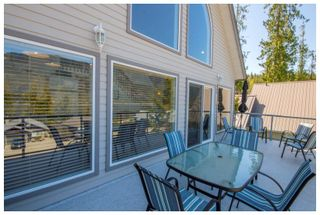 Photo 17: 35 6421 Eagle Bay Road in Eagle Bay: WILD ROSE BAY House for sale : MLS®# 10229431