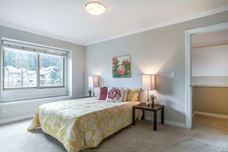 Photo 14: 3267 PLATEAU Boulevard in Coquitlam: Westwood Plateau House for sale : MLS®# R2157487