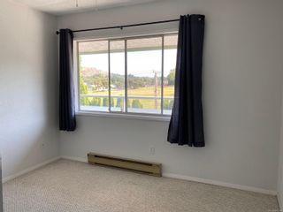 Photo 30: 413 1490 Garnet Rd in : SE Cedar Hill Condo for sale (Saanich East)  : MLS®# 882040