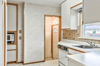 Photo 15: 2609 4 Avenue NW in Calgary: West Hillhurst Detached for sale : MLS®# A1149902