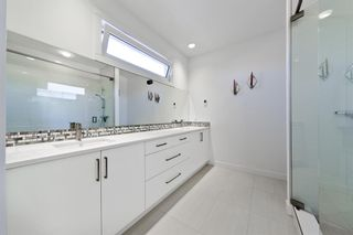 Photo 19: 2141 52 Avenue SW in Calgary: North Glenmore Park Semi Detached for sale : MLS®# A1091833