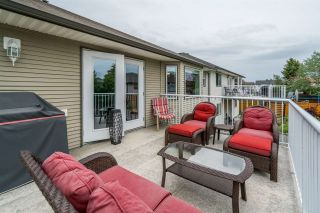Photo 28: 6879 CHARTWELL Crescent in Prince George: Lafreniere House for sale (PG City South (Zone 74))  : MLS®# R2476122
