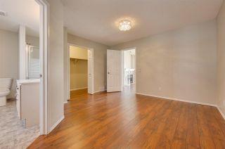 Photo 33: 4 90 LIBERTON Drive: St. Albert Townhouse for sale : MLS®# E4243225