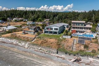 Photo 59: 574 Andrew Ave in : CV Comox Peninsula House for sale (Comox Valley)  : MLS®# 880111
