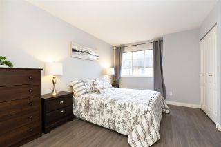 """Photo 13: 6 1561 BOOTH Avenue in Coquitlam: Maillardville Townhouse for sale in """"THE COURCELLES"""" : MLS®# R2542145"""