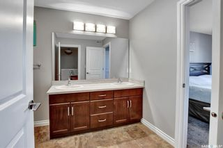 Photo 13: 143 Plains Circle in Pilot Butte: Residential for sale : MLS®# SK843064