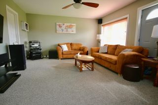 Photo 13: 85 Lavallee RD in Devlin: House for sale : MLS®# TB212037