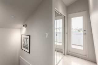 Photo 20: 258 E 32ND Avenue in Vancouver: Main House for sale (Vancouver East)  : MLS®# R2147666
