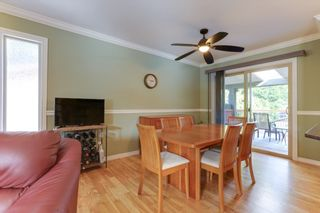 Photo 6: 3834 205B Street in Langley: Brookswood Langley House for sale : MLS®# R2552067