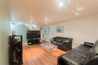 Photo 10: 76 E 19TH Avenue in Vancouver: Main House for sale (Vancouver East)  : MLS®# R2243312
