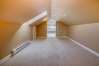 Photo 26: 3848 PANDORA Street in Burnaby: Vancouver Heights House for sale (Burnaby North)  : MLS®# R2562632