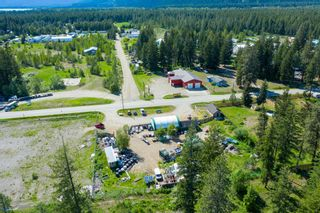 Photo 11: 3853 Squilax-Anglemont Road in Scotch Creek: NS-North Shuswap Business for sale (Shuswap/Revelstoke)  : MLS®# 10207334